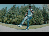 Monster Team Video by Mason Rose UDEF x Silverback Bboy Events x Monster Energy
