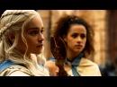 Игра престолов 3 сезон 4-ая серия Лучший момент