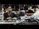 А кому скучно без работы, вот мастеркласс. Так китайцы коротают жизнь.