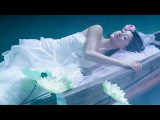 Vangelis  ~  Roxane's Veil - Vanessa-Mae ~ Aquatic Dance