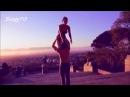 Alexander Tarasov - Miss You |L.O.V.E.