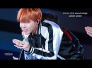 161001 DMC special stage SORRY SORRY Jhope focus