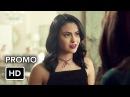 Riverdale 1x08 Promo The Outsiders HD Season 1 Episode 8 Promo