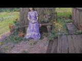 Приемы Камиля Писсарро. 1 часть, импрессионизм, работа с фотоматериала, художник ...