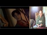 Sega Dreamcast Resident Evil Code Veronica X RUS Эксклюзив Вячеслав