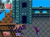 Sega Mega Drive 2  Golden Axe 2 Эксклюзив Вячеслав
