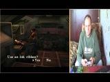 Sony Playstation 2 Resident Evil Code Veronica X  USA Шедевр Вячеслав