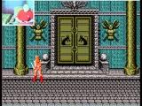Sega Mega Drive 2  Golden Axe Эксклюзив Вячеслав