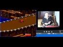 Sega mega drive 2 Rock n' Roll Racing Уровень 3 Вячеслав