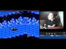Sega mega drive 2 Rock n' Roll Racing Уровень 5 Вячеслав
