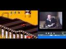Sega mega drive 2 Rock n' Roll Racing Уровень 1 Вячеслав