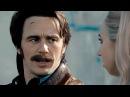 Двойка (1 сезон) — Русский трейлер (2017)