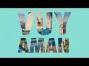 Sirusho feat. Sebu - Vuy Aman Official Music Video