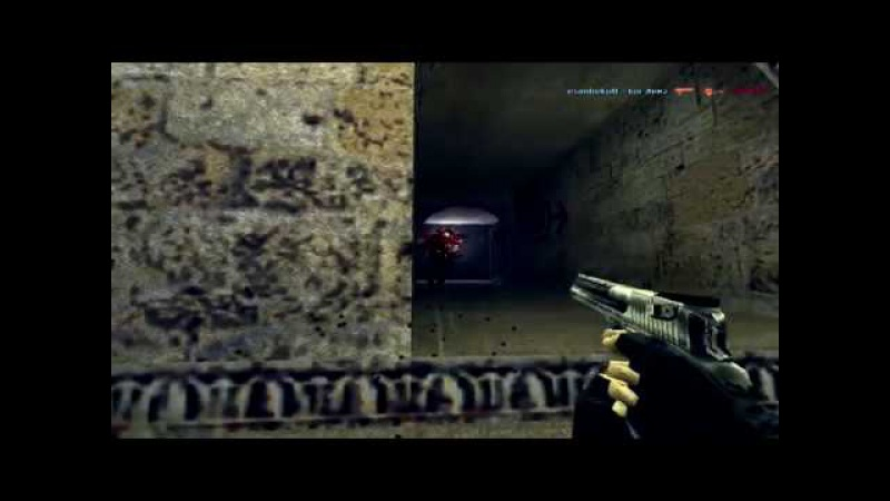 Best Sxe injected private cfg 2017-2018 year [mediafire link] norecoil detected