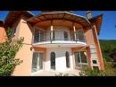 Villa Alanya mit Pool und Meerblick zu Vermieten 500 Euro