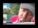 Нетверезі віражі на Золотоніщині затримали рекордно п'яного водія