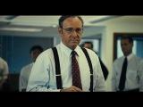 """Предел риска (Margin Call) 2011 г. """"Золотая коллекция фильмов GoldMan Capital"""""""
