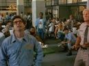 """Тюремная биржа (Buy & Cell) 1987 г. """"Золотая коллекция фильмов GoldMan Capital"""""""