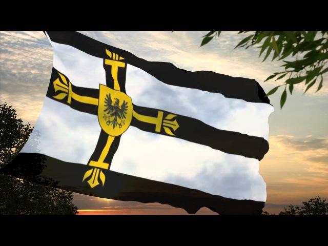 Teutonic Order Anthem