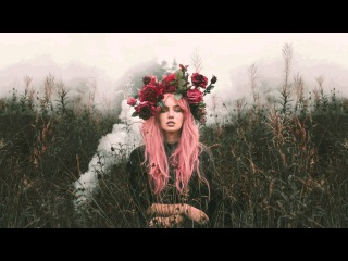 Think Up Anger ft Malia J Smells Like Teen Spirit саундтрек к фильму Виселица