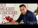 Romeo Santos Mix 2017 Sus Mejores Canciones - Bachata Mix 2017 Lo Mas Sonado