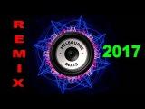 Tum Hi Ho Remix MP3 dts - You Tube