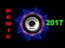 Teri Yaadein Remix MP3 dts - You Tube