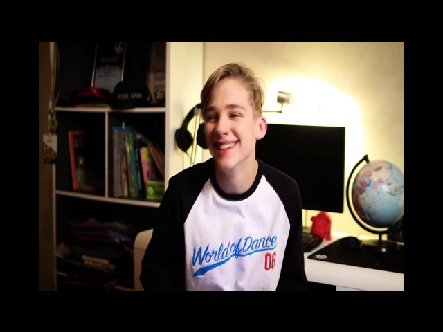 Когда ты улыбаешься| Антон Каплун| Dside Band