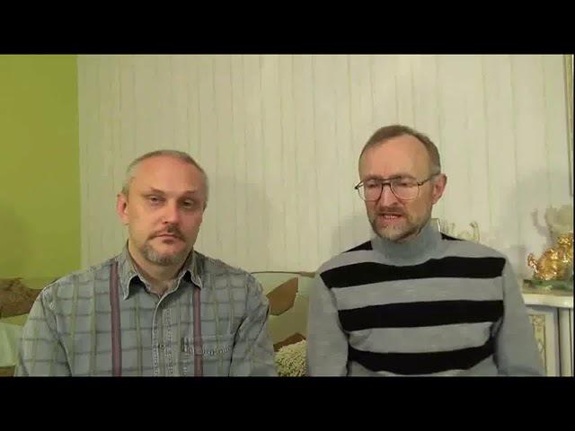 Сергей Гладков - Как выстроить свое правильное питание