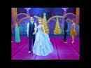 Игра королева бала. Танцы и любовь. Королева выпускного. Prom queen. Игры коко плей. 2 ч...