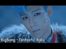Kpop Songs That Will Never Get Old 2