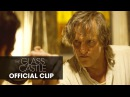 """The Glass Castle (2017) Official Clip """"Arm Wrestle"""" – Brie Larson, Woody Harrelson, Max Greenfield"""