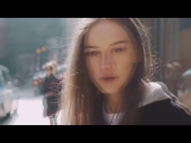MiyaGi Эндшпиль feat Brick Bazuka - Бошка (Video Clip) 2016