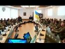 Російський окупант більше за все боїться добровольчих батальйонів Арсен Аваков