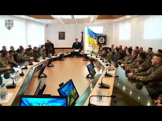 Російський окупант більше за все боїться добровольчих батальйонів, - Арсен Аваков