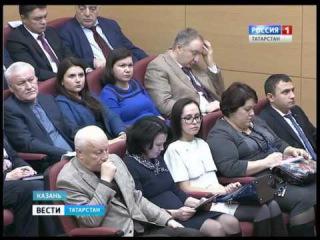 На экономическом совете республики потребовали не тратить деньги и время на потенциальных безработны