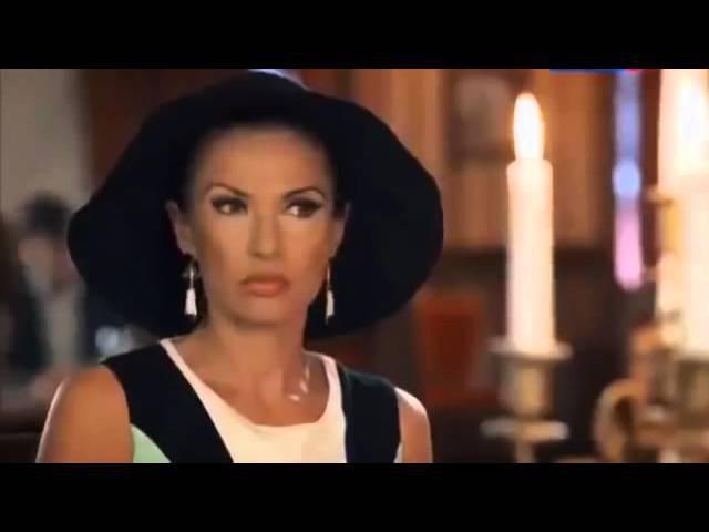 Свадьбы не будет 2015 Новинка! Русские Мелодрамы 2015 HDR