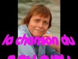 Pierre Bachelet - La chanson du Bon Dieu