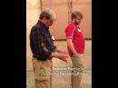 Reverb room vs. anechoic chamber