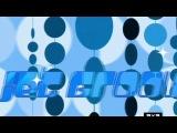13 Jet Groove\Джет Грув 2х2