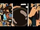 08 Jet Groove\Джет Грув 2х2