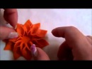 Шикарные цветы из мастики простой пошаговый мастер класс лепка из мастики