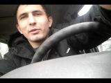 Автоконструктор Nissan Mistral, он же Ford Maverick. Постановка на учёт