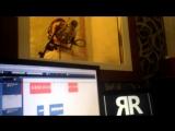 Радис Файзрахманов - Ильнар истәлегенә.(Сл., мелод., запись сведение - ЛЕНАР ЯШЕН)