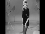 These Boots Are Made for Walkin' - Nancy Sinatra (1966)