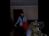 MLG LLIAKYRA 420