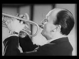 Эдди Рознер и его оркестр