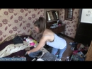 Mature видео : Мама уже готовится к отпуску на море в Крым - no порно