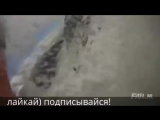 ТОП-10 Видео приколы про девушек 18 ! Подборка за 25.01.2015