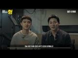 [FACEBOOK] 161124 CJ Entertainment @ EXOs D.O. (Do Kyungsoo)